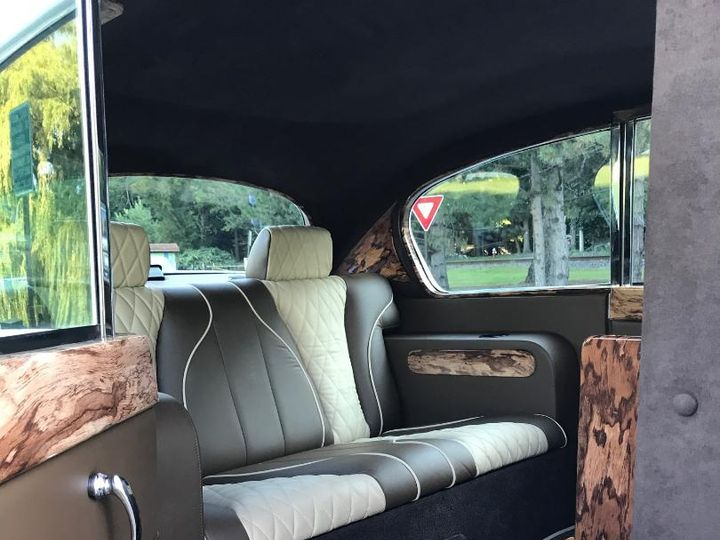 Tmx Img 3020princessinside 51 479592 New Windsor, NY wedding transportation