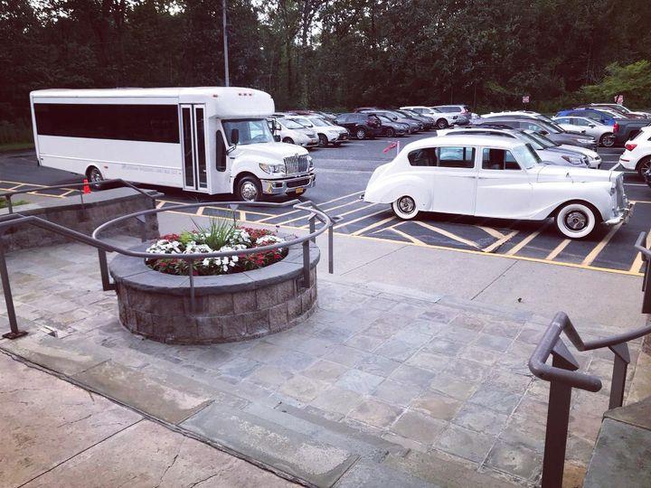 Tmx Img 4779 51 479592 New Windsor, NY wedding transportation