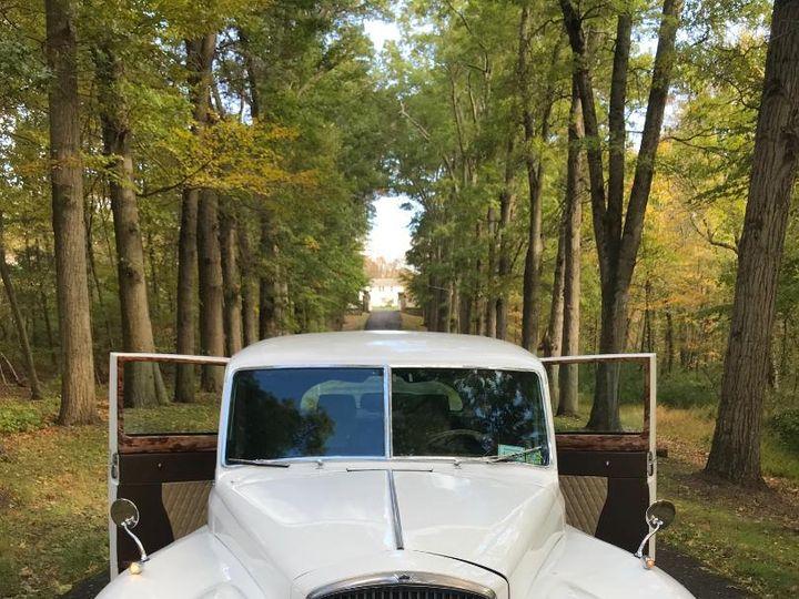 Tmx Img 5068 1 51 479592 New Windsor, NY wedding transportation