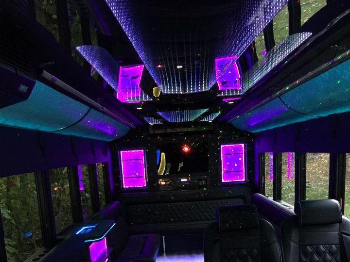 Tmx Img 5350businterior 51 479592 New Windsor, NY wedding transportation