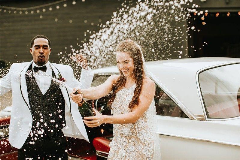 fuel house kansas city wedding 263 websize 51 789592 157870709613341