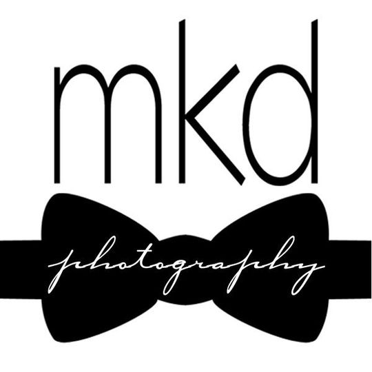 MKD Photography