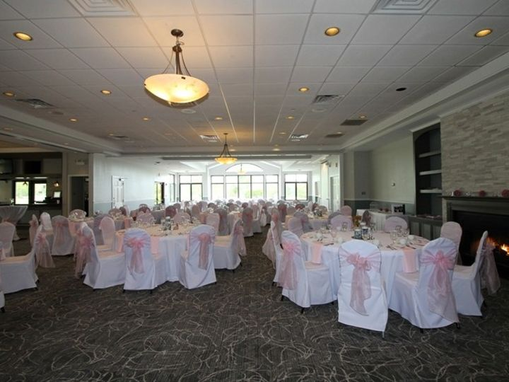 Tmx Fairway Masters View 51 570692 1563469476 Wood Dale, IL wedding venue