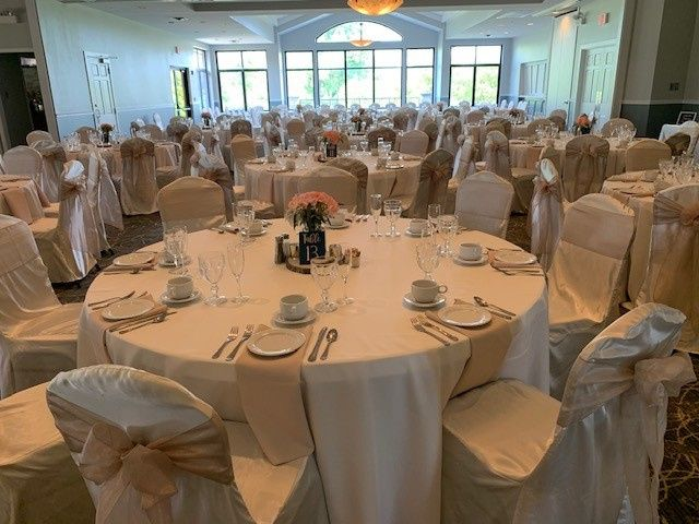 Tmx Masters Fairway View 3 51 570692 158182209810617 Wood Dale, IL wedding venue