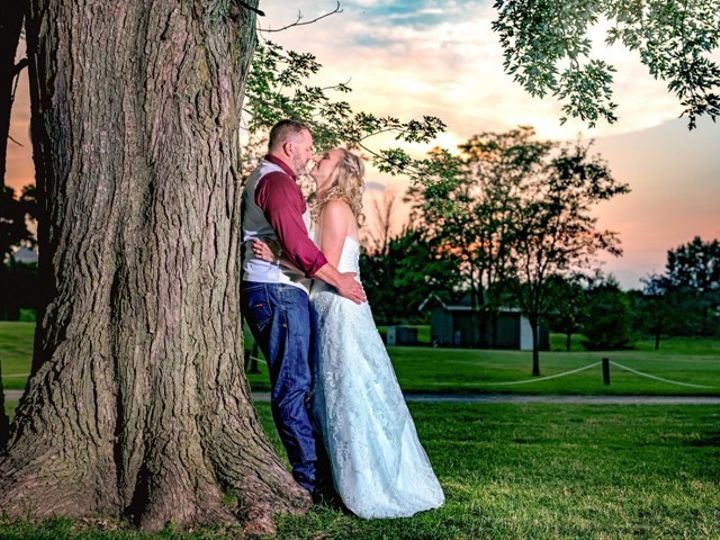 Tmx Sunsest By Tree Hugging K 51 570692 Wood Dale, IL wedding venue