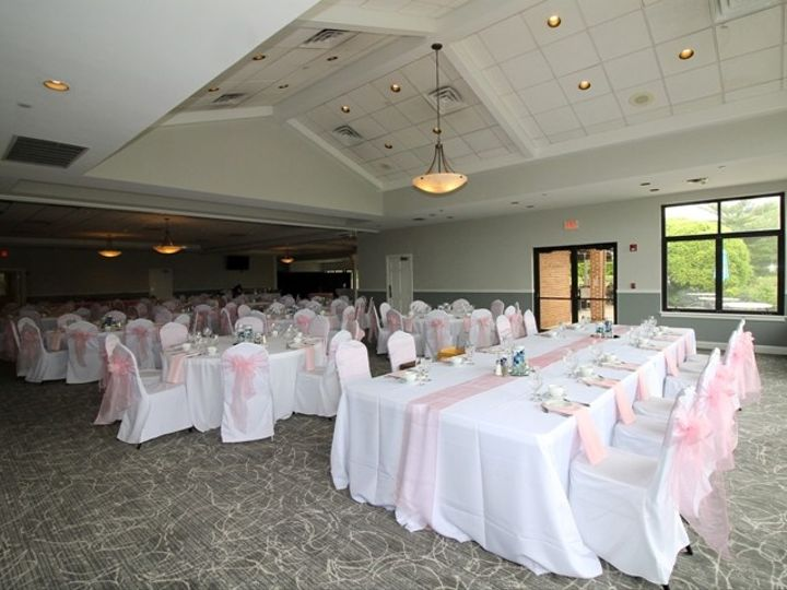 Tmx View From Faiway Windows Into Masters 51 570692 1563469738 Wood Dale, IL wedding venue