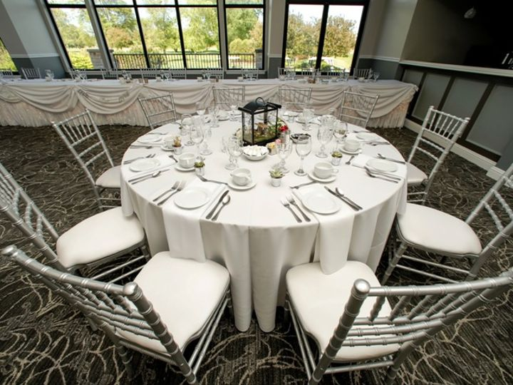 Tmx Wedding Headtable And Banq Table 51 570692 Wood Dale, IL wedding venue