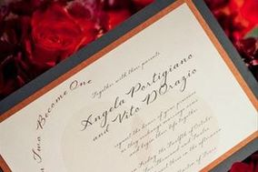 digho invitations