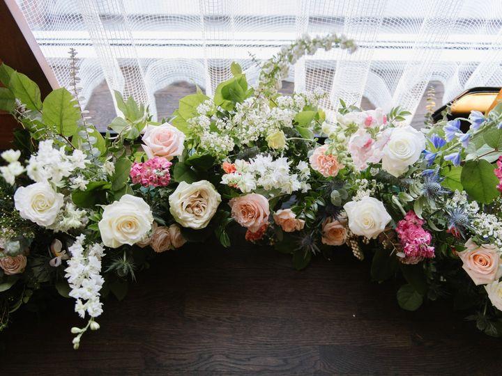 Tmx 041319 183 51 1001692 1561346057 Providence, RI wedding florist