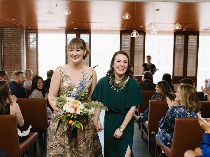 Tmx 041319 395 51 1001692 1561346056 Providence, RI wedding florist
