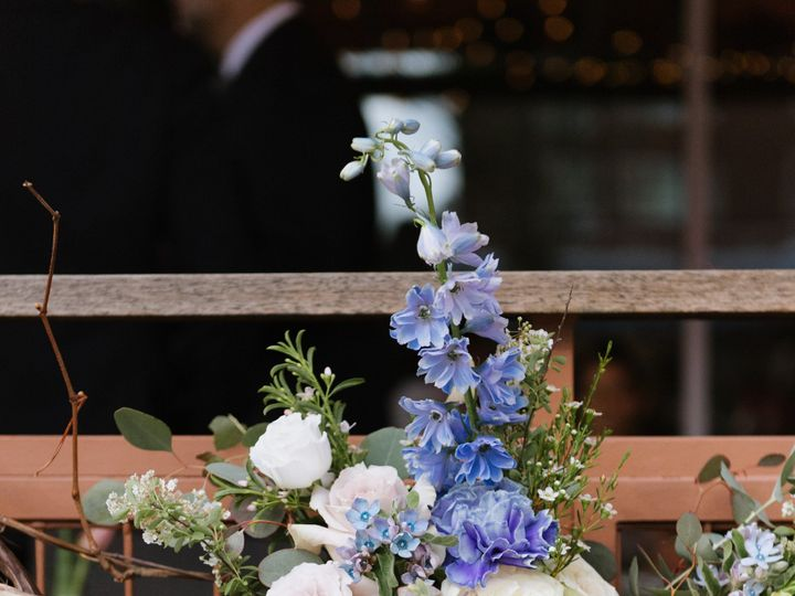 Tmx 041319 603 51 1001692 1561346057 Providence, RI wedding florist