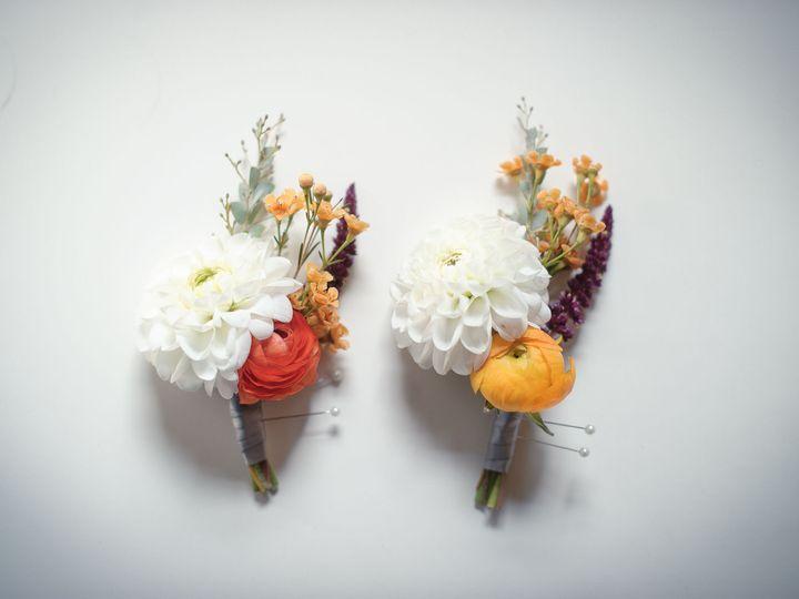 Tmx 1520952453 Cfe5771f2cb20ffa 1520952452 8ac261bd9e89efd3 1520952443147 1 PeterRyan RyanFowk Providence, RI wedding florist