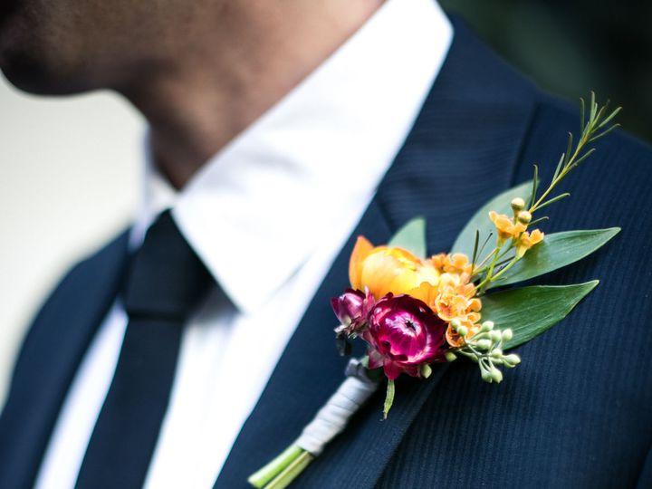 Tmx 1520952455 6d4997b3859d8013 1520952453 5d99aa1ddf93ef22 1520952443154 6 PeterRyan RyanFowk Providence, RI wedding florist