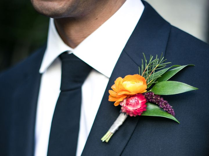Tmx 1520952455 C473ae0ce4559782 1520952453 Fd256940f1299935 1520952443152 5 PeterRyan RyanFowk Providence, RI wedding florist
