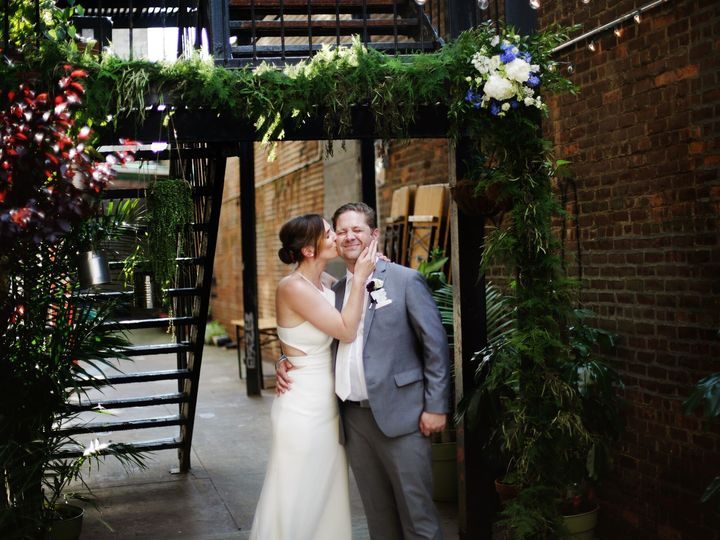 Tmx 1520952484 932456cad2abb6fd 1520952482 3922b9687c575737 1520952480341 13  A6A1113 Preview Providence, RI wedding florist