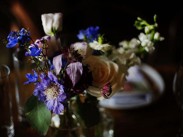 Tmx 1520952485 10f677fc106b1ef6 1520952483 0749e81fa107fac0 1520952480345 16  A6A1360 Preview Providence, RI wedding florist