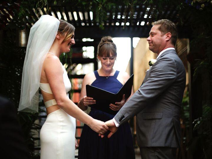 Tmx 1520952485 43bc0bd0714e883f 1520952483 Efda90cfe417bef3 1520952480349 19  A6A1740 Preview Providence, RI wedding florist