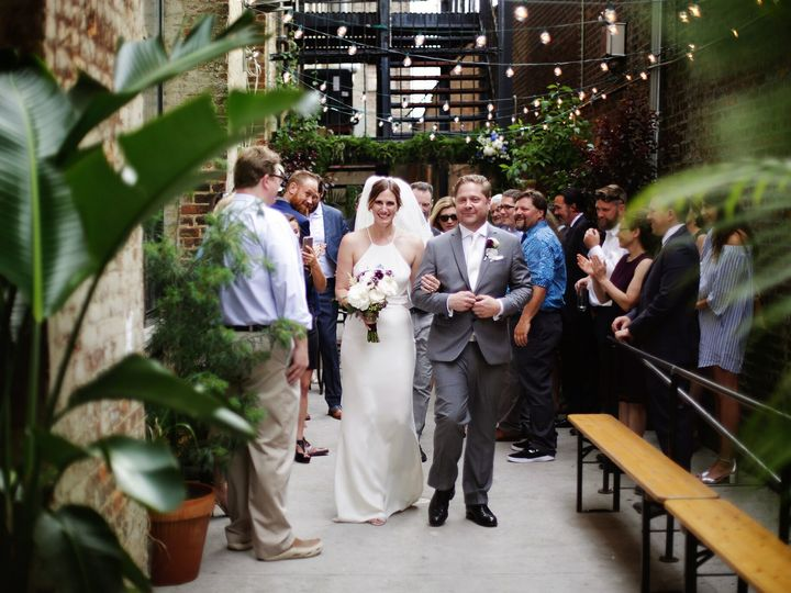 Tmx 1520952486 36d9c272cea29c54 1520952483 7fbce6b6bd0e9b8d 1520952480350 20  A6A1925 Preview Providence, RI wedding florist