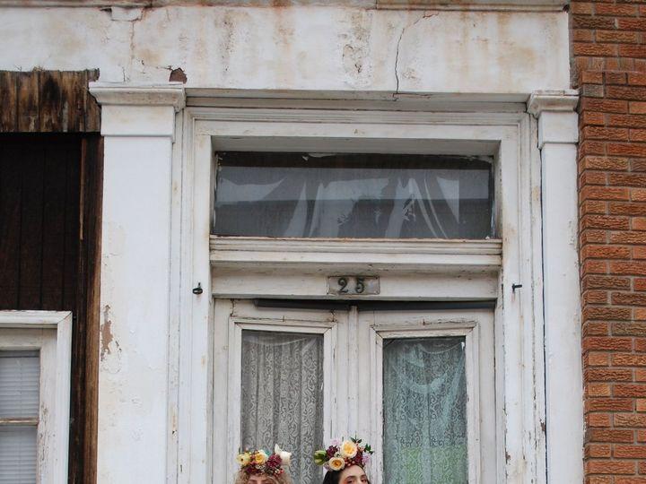 Tmx 1524148740 E540a7545fb37af5 1524148737 4356264004f59818 1524148738120 3 Door Providence, RI wedding florist