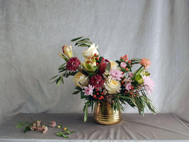 Tmx 1524148779 8379c1f87983de39 1524148771 004786b354d0a03f 1524148771635 5 Sherbertpot Providence, RI wedding florist