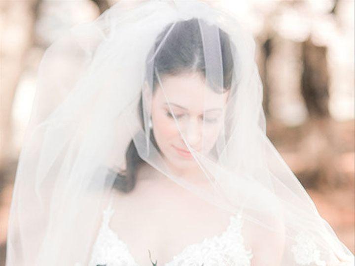 Tmx 1527377659 3a0b2417a7465845 1527377658 667b503908e11bb8 1527377655526 1 Amy Patrick Amy Pa Providence, RI wedding florist