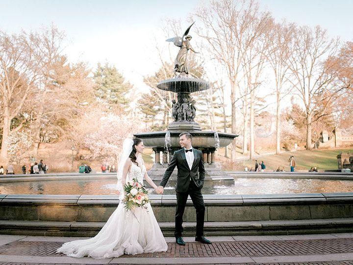Tmx 1527377659 3cc8e1def62c924a 1527377658 4a82f50a060e4583 1527377655528 2 Amy Patrick Amy Pa Providence, RI wedding florist