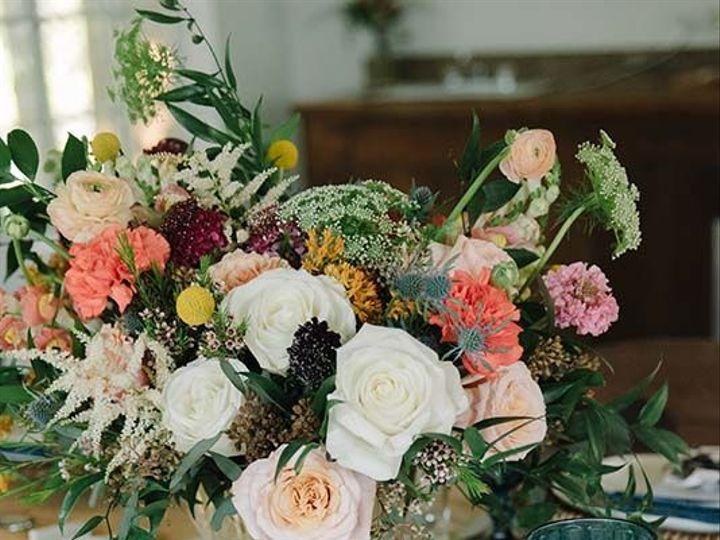Tmx 1527377660 E02f4375c91d0dd2 1527377659 D3cd17bb05caf020 1527377655534 7 Pioneer 7 Providence, RI wedding florist