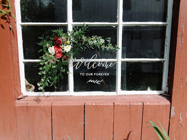 Tmx 1527377661 C084a643530c7a3f 1527377659 Ff0c39b2e4935852 1527377655536 10 Pioneer 32 Providence, RI wedding florist