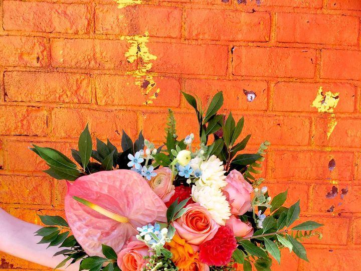 Tmx 1533597919 4d4805856b92e8f9 1533597916 12d29087cc1128c8 1533597913464 10 FullSizeRender Providence, RI wedding florist