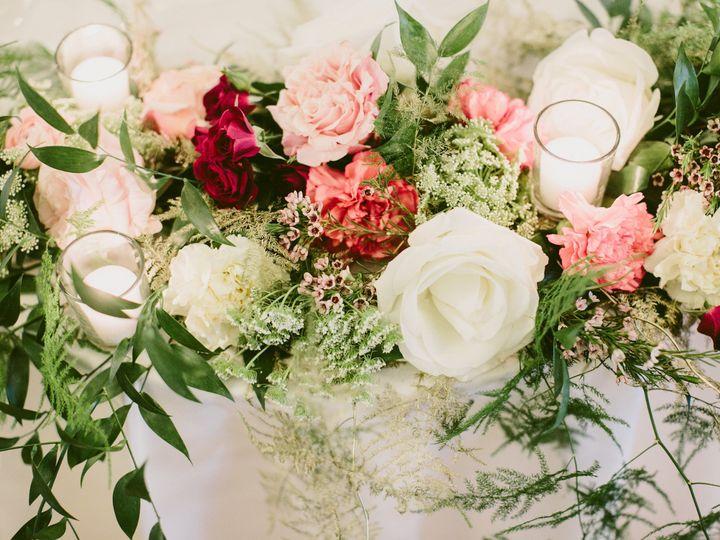Tmx 1533598064 75b2f7f0ac8865d7 1533598061 706a62fcb21b357d 1533598058792 11 Aliya Gerry 374 C Providence, RI wedding florist