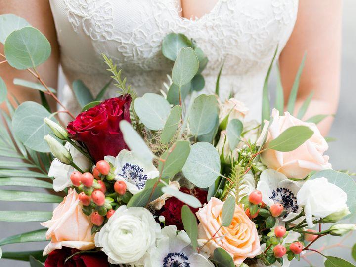 Tmx 1536195470 01db2f5ccbfa6e97 1536195467 8d06cc6e7c2fa18e 1536195466642 3 IMG 2354 Providence, RI wedding florist