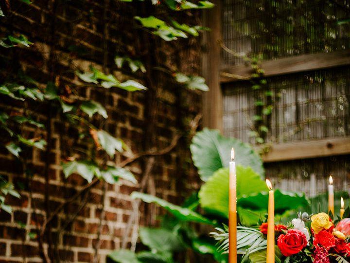 Tmx 1536195514 A69f571769b980b2 1536195512 541d124fd6119358 1536195508339 6 9B0A0937 Providence, RI wedding florist