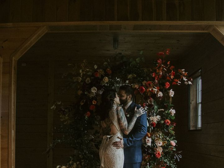 Tmx 1538931395 7777c7938ef89537 1538931394 Bd32a3034290fbcb 1538931393725 3 Locketeasers1 15 W Providence, RI wedding florist