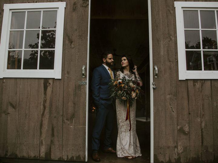 Tmx 1538931429 184914b5c5a28a57 1538931427 A2bbaf9e45cadcc5 1538931427252 4 Locketeasers1 34 W Providence, RI wedding florist