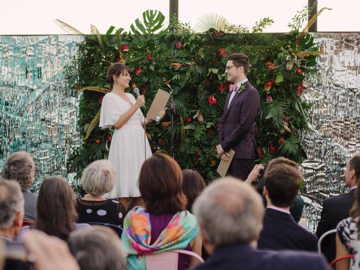 Tmx 180915 Erinnoah 203 1 51 1001692 1561346039 Providence, RI wedding florist