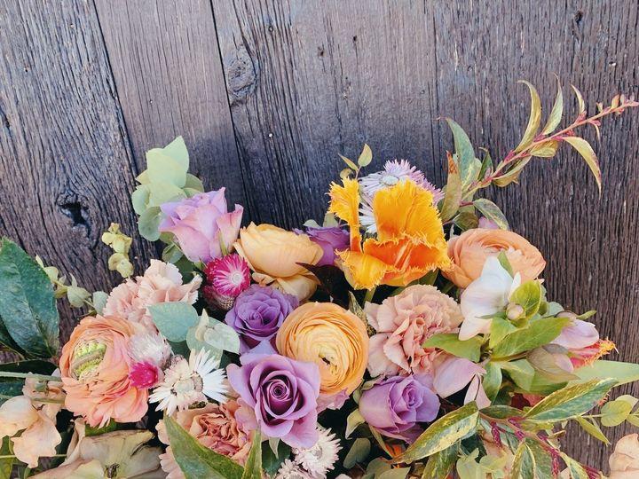 Tmx 63f6009c 5351 4ceb 8cb7 6e48fe854ee6 1 51 1001692 1561346039 Providence, RI wedding florist