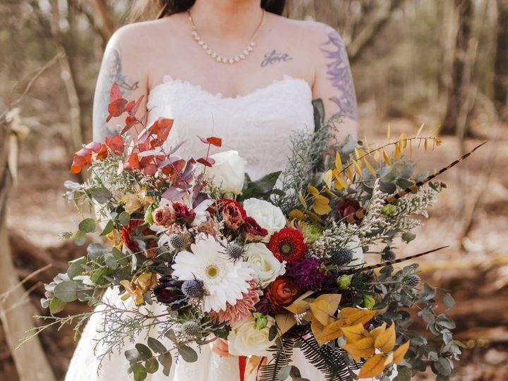 Tmx Alliedeariephotography 29 51 1001692 1561346038 Providence, RI wedding florist