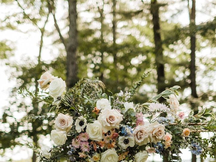 Tmx Amelia Jake Wedding 188 51 1001692 159432893421970 Providence, RI wedding florist