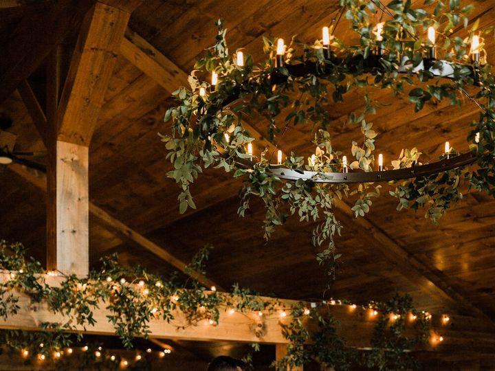 Tmx Amelia Jake Wedding 554 51 1001692 159432893433306 Providence, RI wedding florist