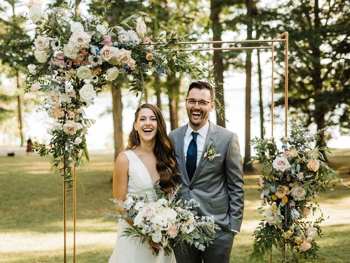 Tmx Ameliajake Wedding 420 Websize 1 51 1001692 159432893515783 Providence, RI wedding florist