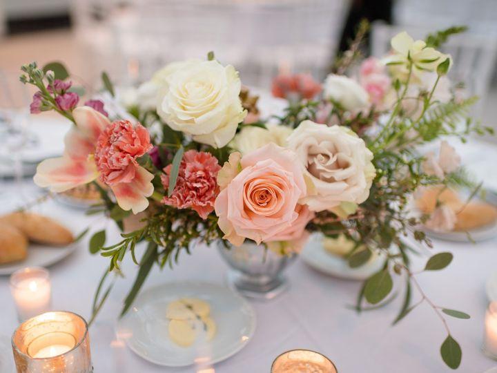 Tmx Cara Mark 0083 51 1001692 1561346093 Providence, RI wedding florist