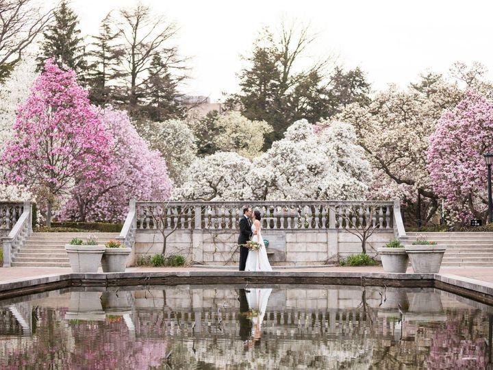 Tmx Cara Mark 3924 1 51 1001692 1561346095 Providence, RI wedding florist
