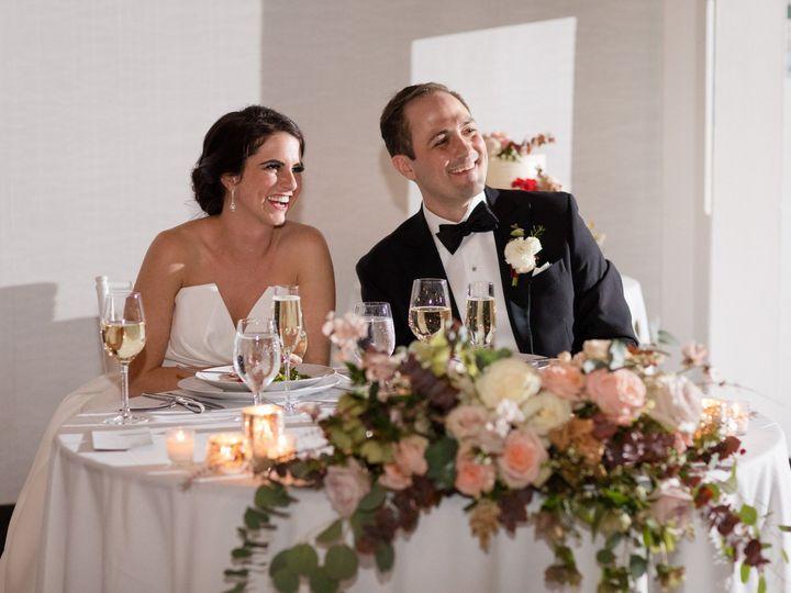 Tmx Cara Mark 4021 51 1001692 1561346093 Providence, RI wedding florist