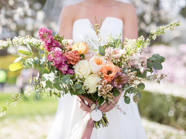 Tmx Cara Mark 5001 1 51 1001692 1561346093 Providence, RI wedding florist