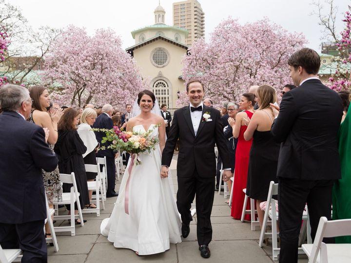 Tmx Cara Mark 5557 51 1001692 1561346093 Providence, RI wedding florist