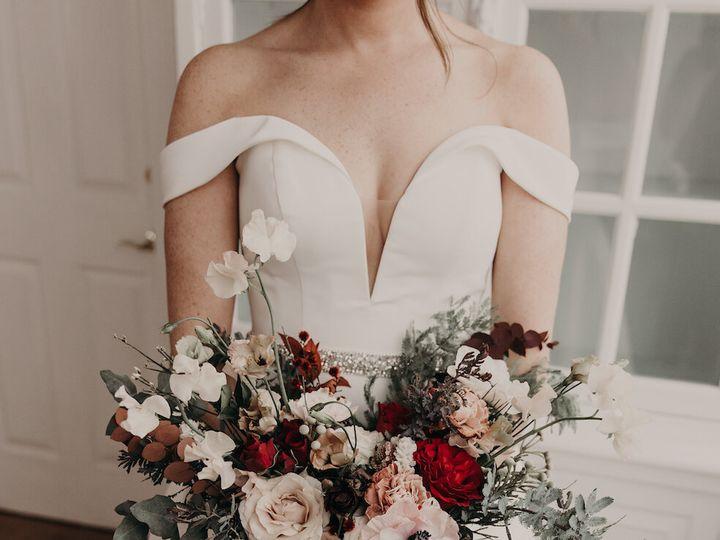 Tmx Craig Hannah Bellemer Newport Ri 204 51 1001692 159432893320473 Providence, RI wedding florist