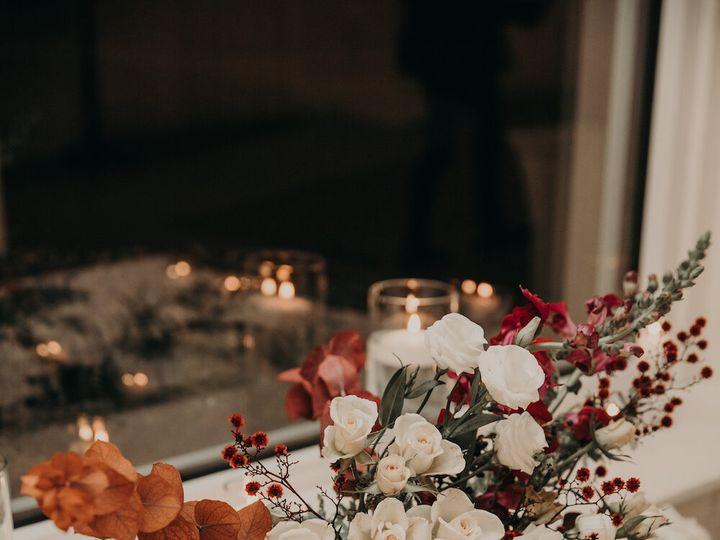 Tmx Craig Hannah Bellemer Newport Ri 6611 51 1001692 159432893348674 Providence, RI wedding florist