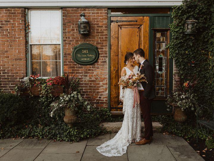 Tmx Lacefactory 119 Websize 51 1001692 159432893870462 Providence, RI wedding florist