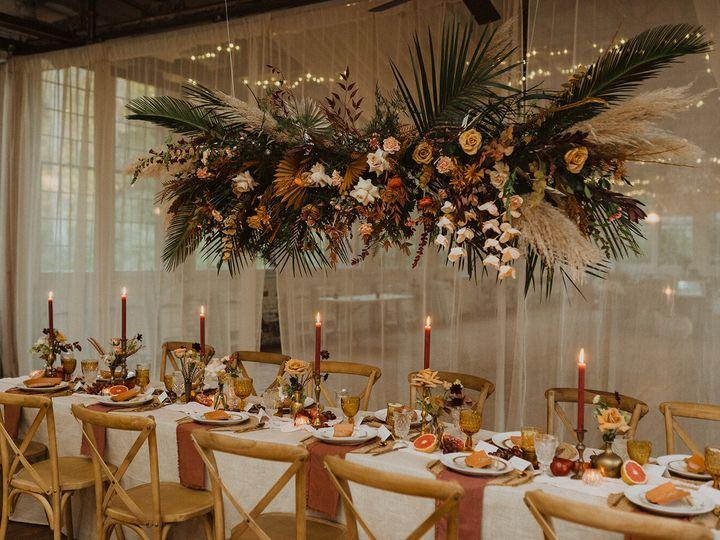 Tmx Lacefactory 163 Websize 51 1001692 159432893755751 Providence, RI wedding florist