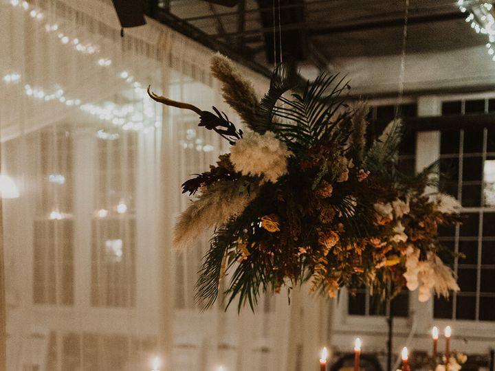 Tmx Lacefactory 213 Websize 51 1001692 159432893791715 Providence, RI wedding florist